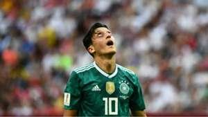 2018-06-28 Mesut Ozil