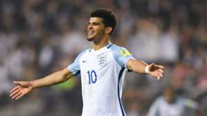 HD Dominic Solanke main