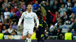 GettyImages-862486462 real madrid ronaldo