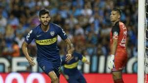 Lisandro Lopez Boca Belgrano Superliga 10022019