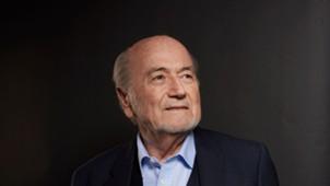 Blatter 21042017