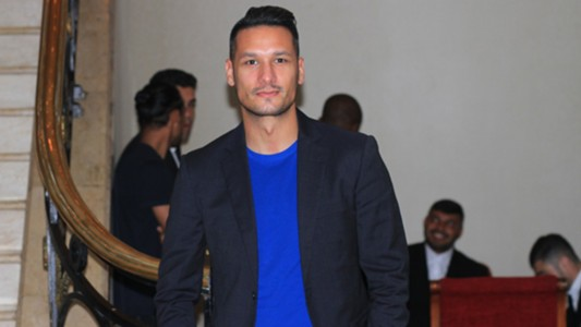 Raphael Maitimo