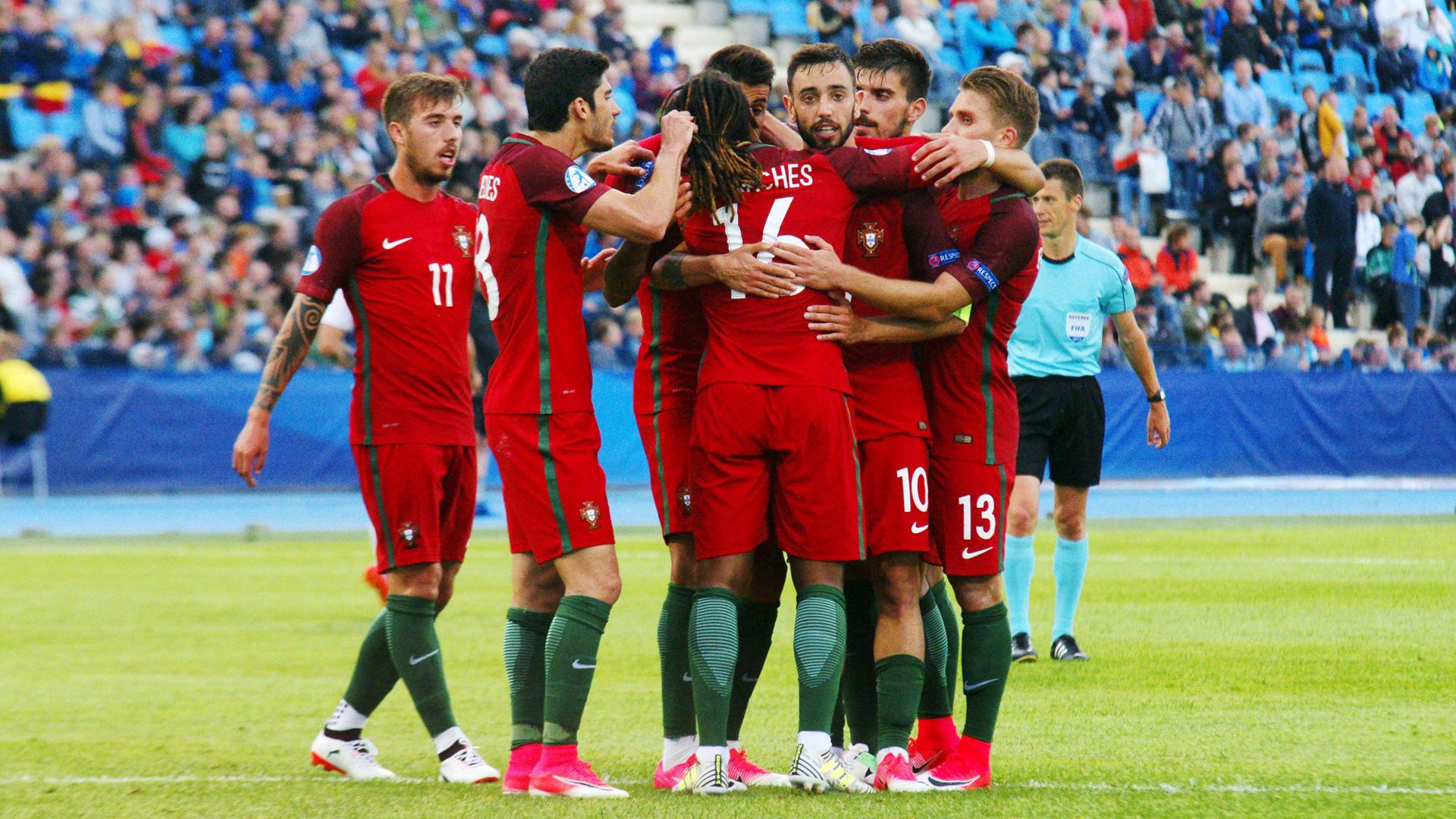 Le probabili formazioni di Serbia-Macedonia U21 - Sfida da dentro o fuori