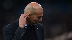 2018-01-25-zidane.jpg