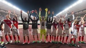 monaco ligue 1 champion - 14052017