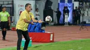 John Gregory Chennaiyin FC ISL 5