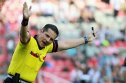 Diego Montano, Liga MX