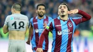 Abdulkadir Omur Trabzonspor Caykur Rizespor 12232018