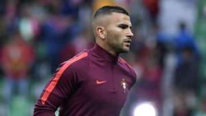 Anthony Lopes Portugal
