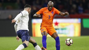 Bruno Martins Indi, Netherlands, 03282017