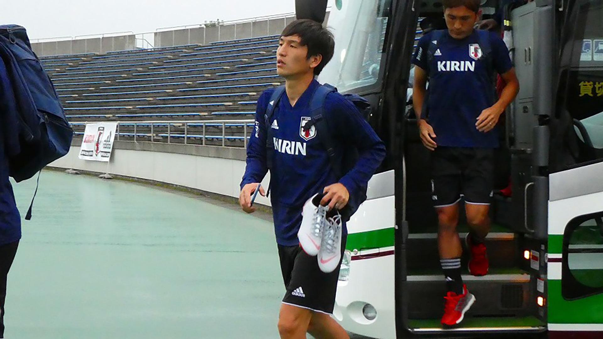 2018_10_10_genki_haraguchi