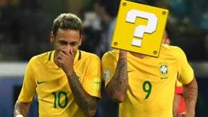 GFX Neymar 09 03 2019