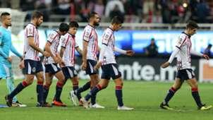 Chivas Apertura 2018 Liga MX