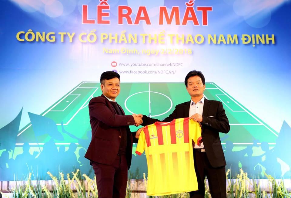 Văn Sỹ - Nam Định