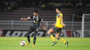 Firdaus Saiyadi, Kedah v Perak, Malaysia Super League, 13 Jul 2019