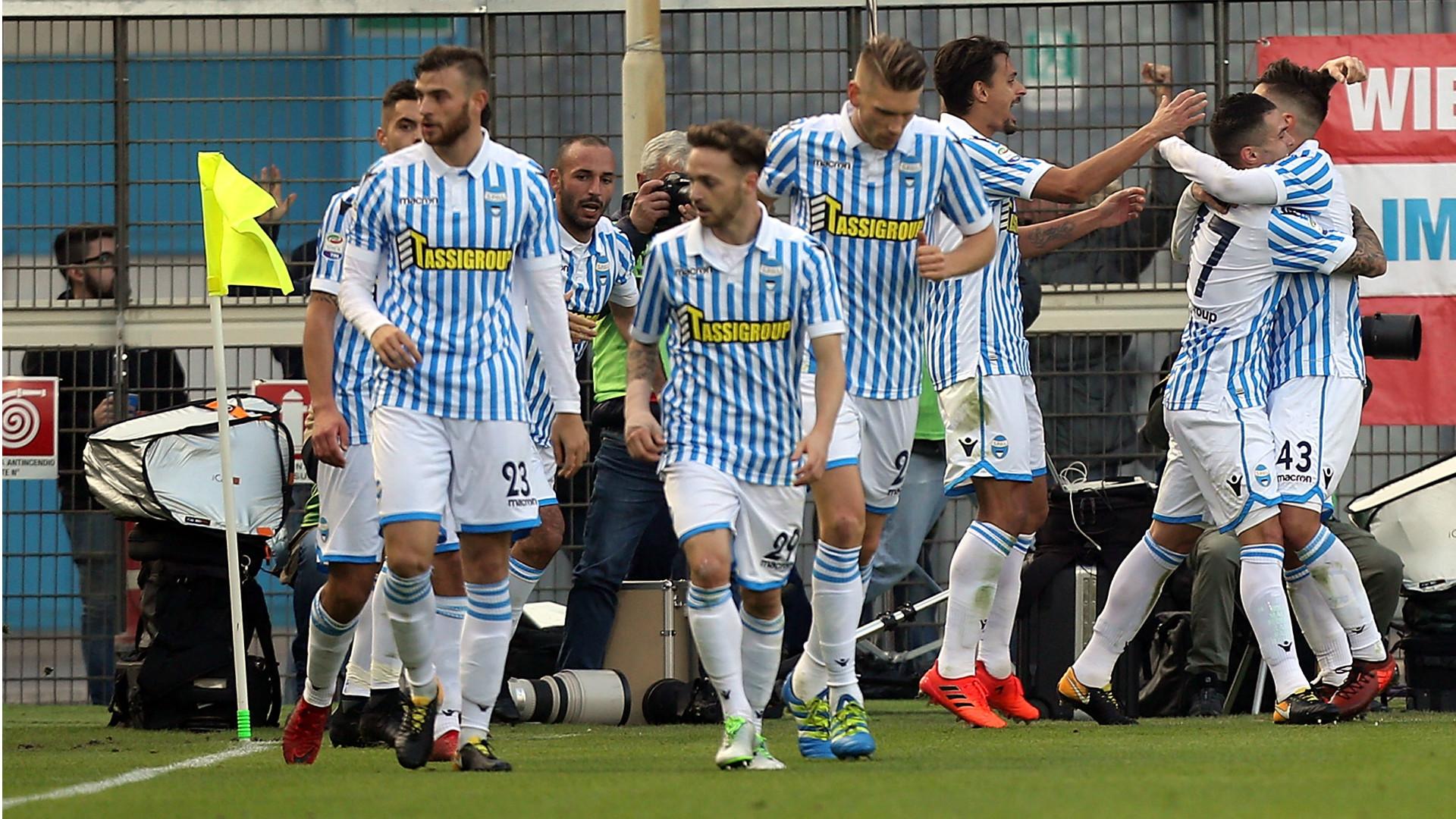 Squalificati Serie A, due giornate a Radovanovic