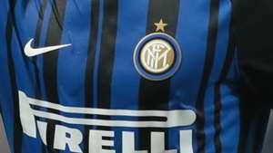 Inter, Serie A 2017-2018
