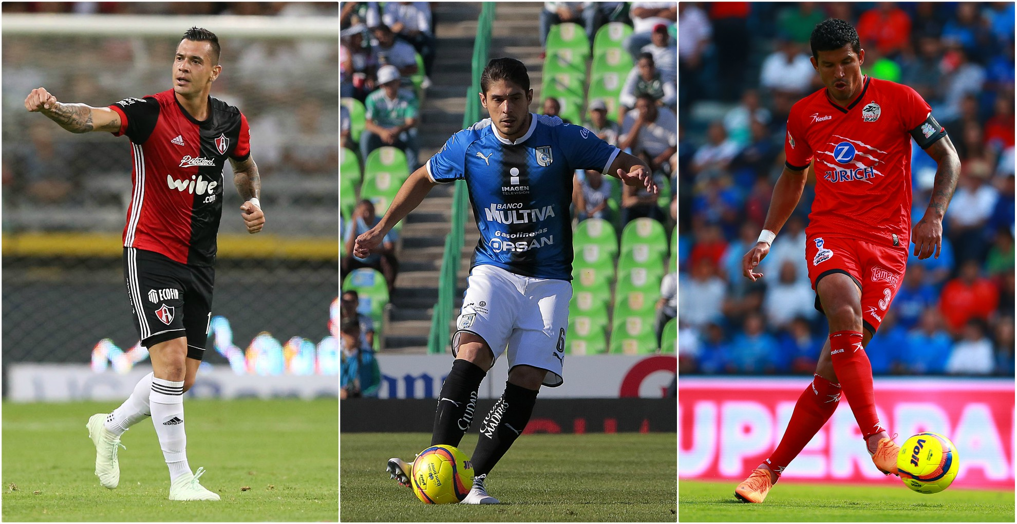 Veracruz pierde en casa y se acerca al descenso