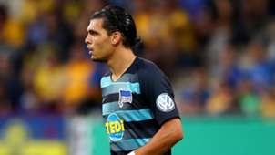 Karim-Rekik-Hertha-BSC-20082018