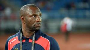 Afcon 2019: DR Congo will play to avoid defeat against Egypt – Ibenge
