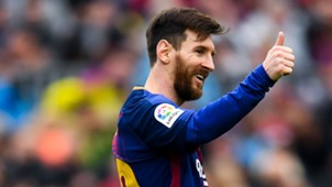 2018-04-21 Messi