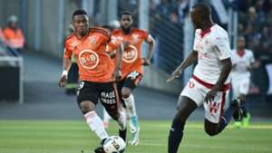 Majeed Waris transfer: Agent sheds light on Porto frustrations