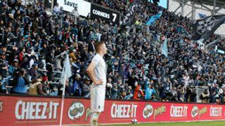 Minnesota United New York City FC MLS 2019