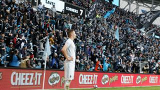 Minnesota United New York City FC MLS 2019