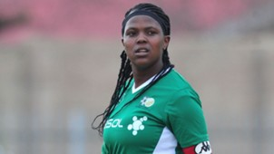 Boitumelo Rabale of Bloemfontein Celtic