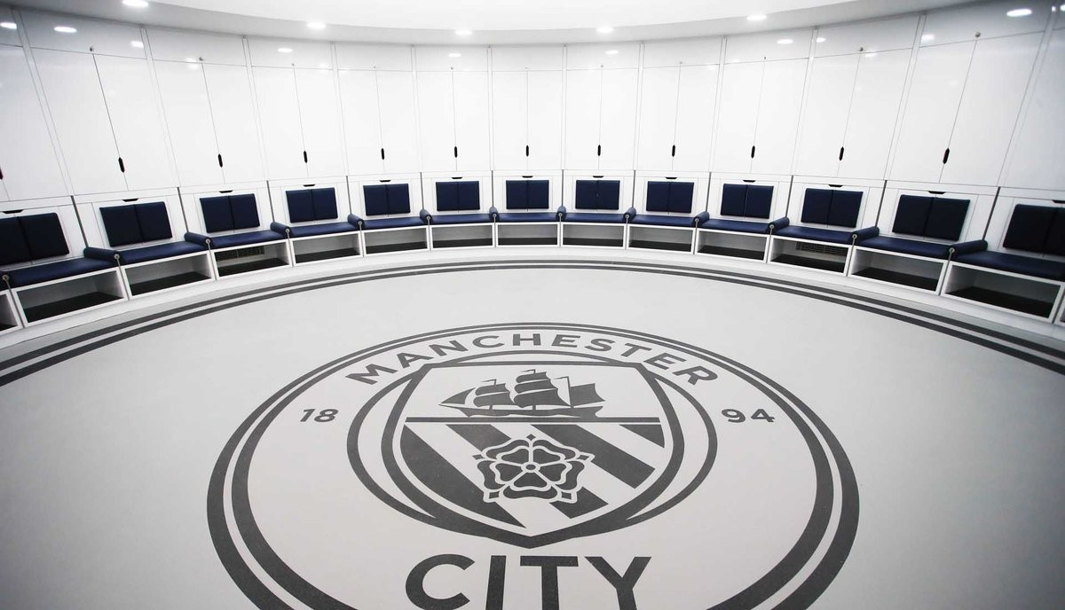 man-city-new (3).jpg