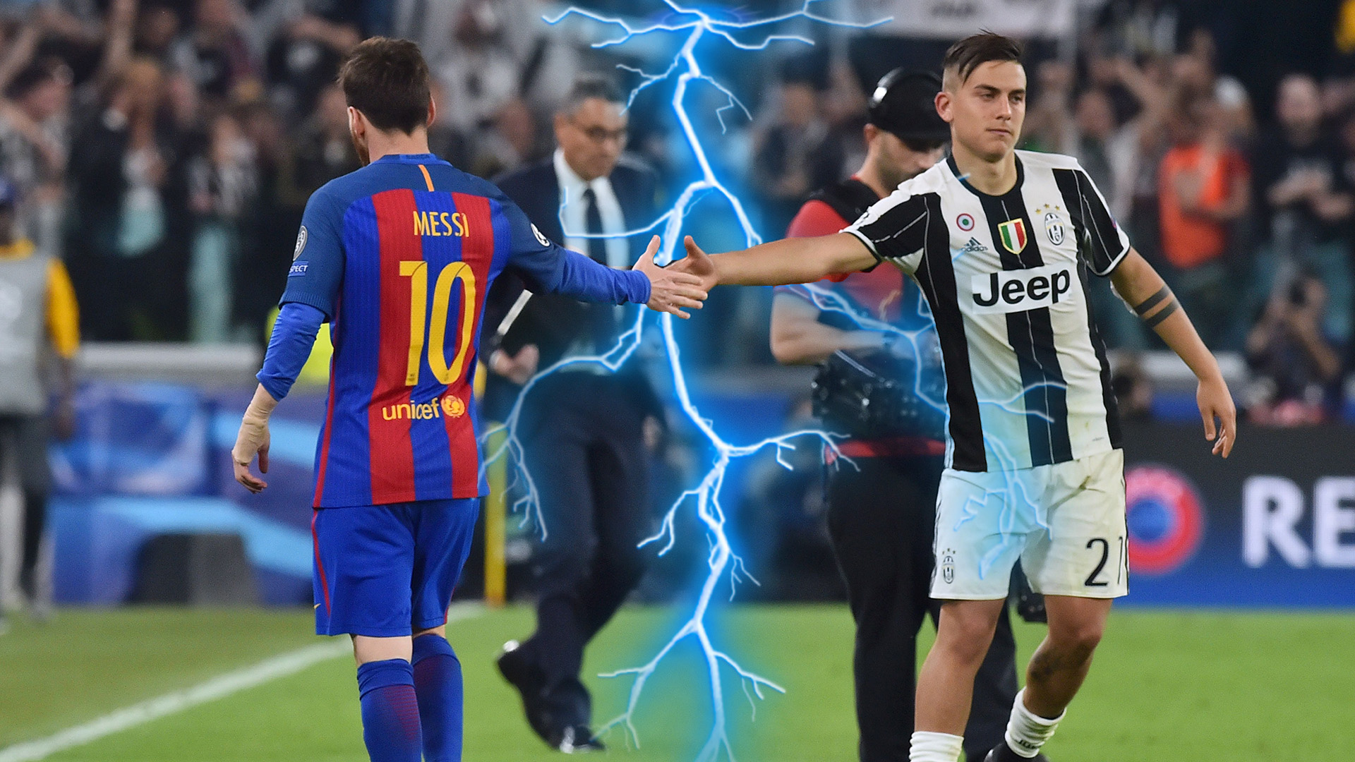 Paulo Dybala should consider Manchester United transfer move, says Mino Raiola