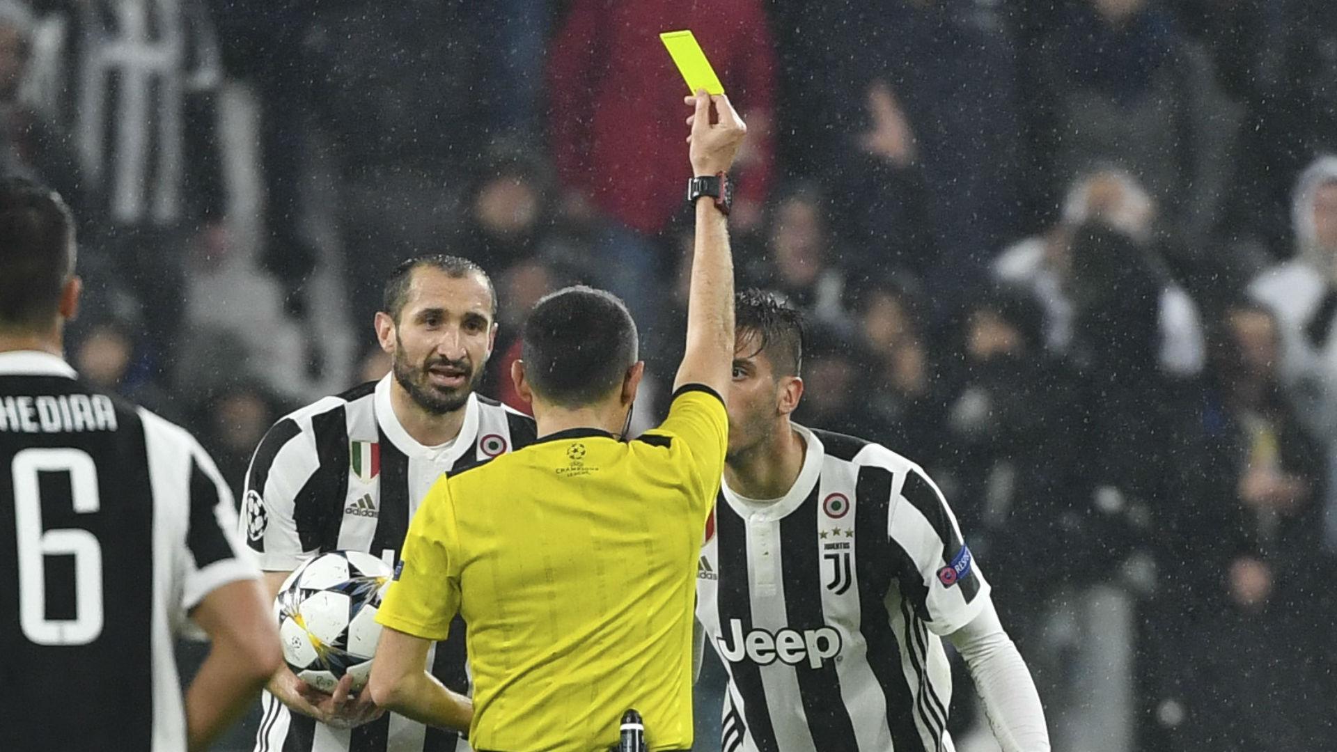 Rodrigo Bentancur vs Real