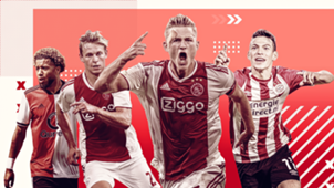 Eredivisie transfer blog 1