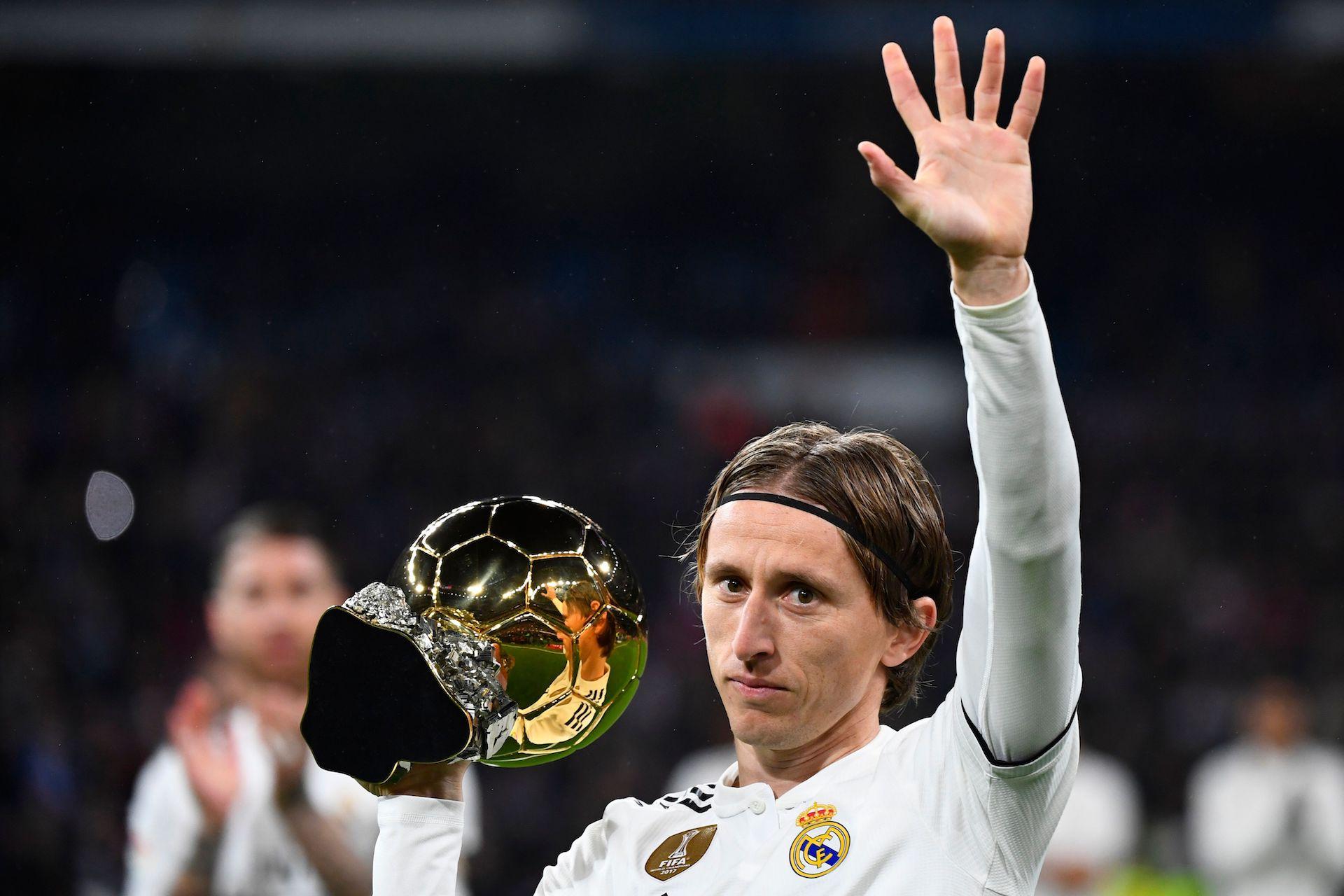 Image Result For Vivo Psg Vs Real Madrid En Vivo Streaming Video