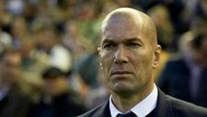 2017-04-07-real-madrid-zidane