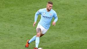 Bart Schenkeveld Melbourne City
