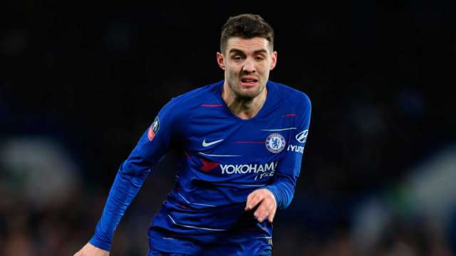outlet store 28e6c 2c0e1 How Real Madrid's Mateo Kovacic has failed to break out at ...