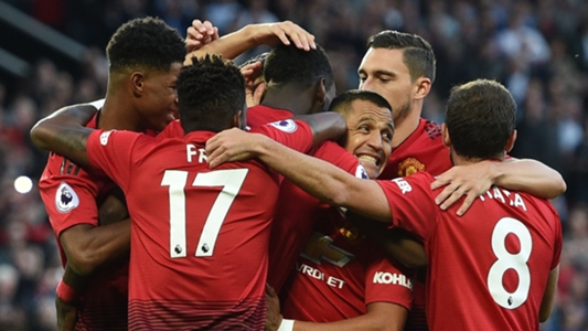 Wolves Vs Man Utd Wikipedia: Manchester United Vs Wolves: TV Channel, Live Stream