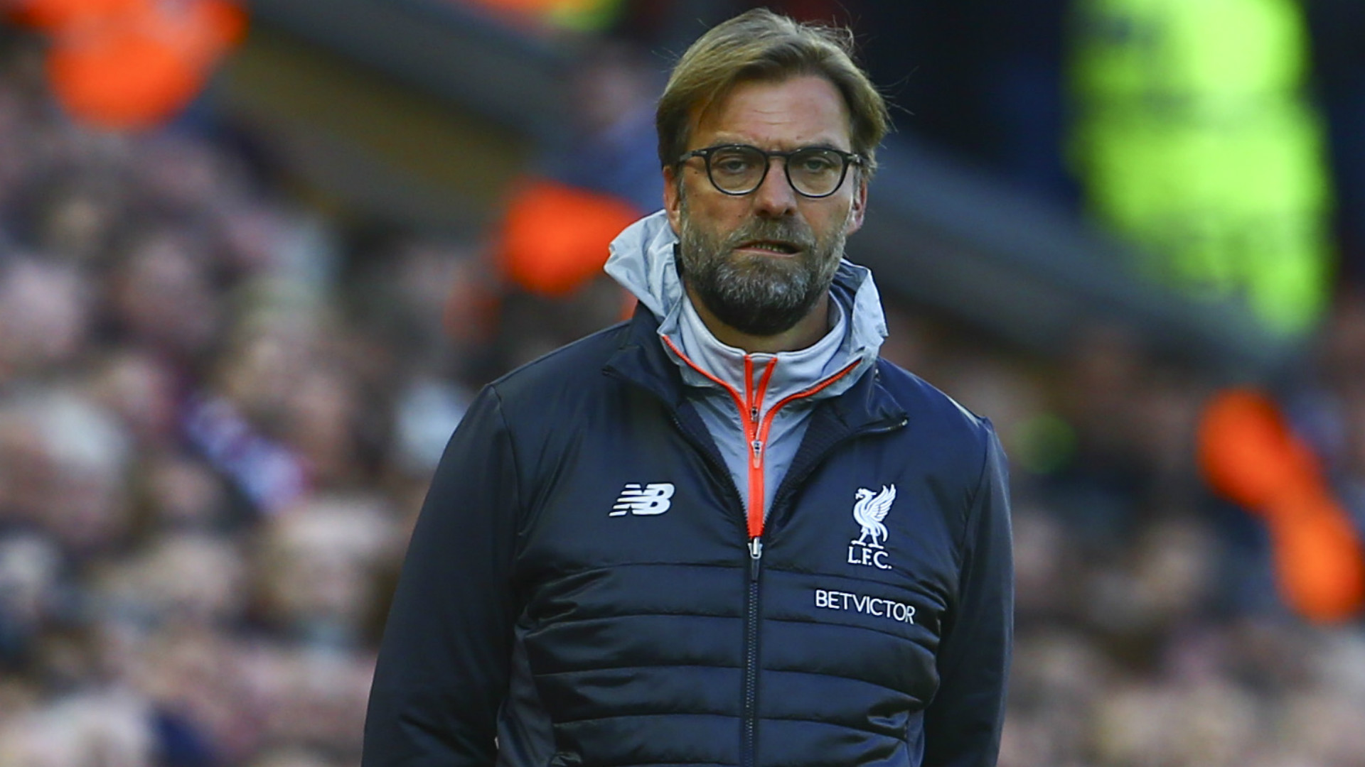 Liverpool Betting: Expect A Low-scoring Game At