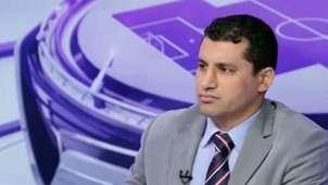 هيثم فاروق