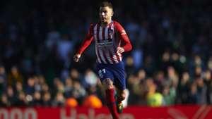 OFFICIEL - Lucas Hernandez au Bayern Munich pour 80 millions d'euros