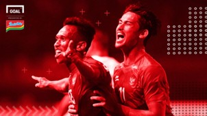 GFXID Kuis Trivia Indonesia di Asian Games