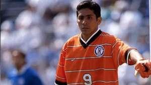 Jorge Campos Cruz Azul 221118