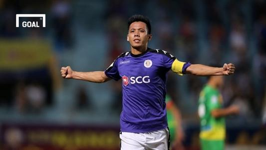 Hà Nội Fc: Hà Nội FC Nhận Lệnh 'chơi Lớn' ở AFC Champions League 2019