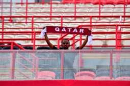 Qatar - Asian Cup 2019