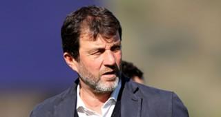 Marcello Carli Empoli