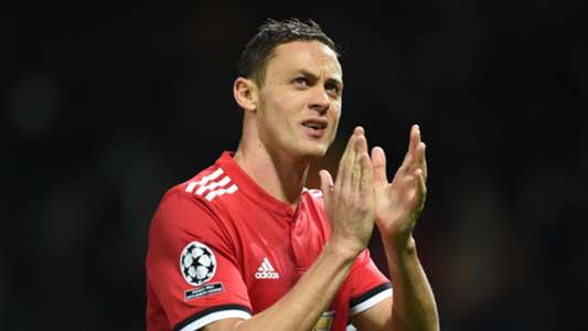 Matic reveals how Aimar and Saviola made him a £40m holding midfielder