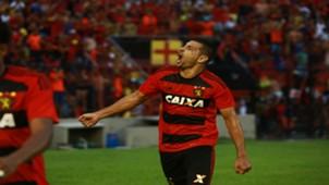 Diego Souza Sport x Campinense
