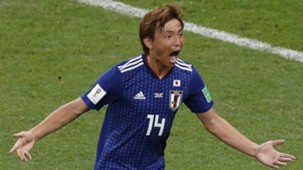 2018-07-02 Takashi Inui