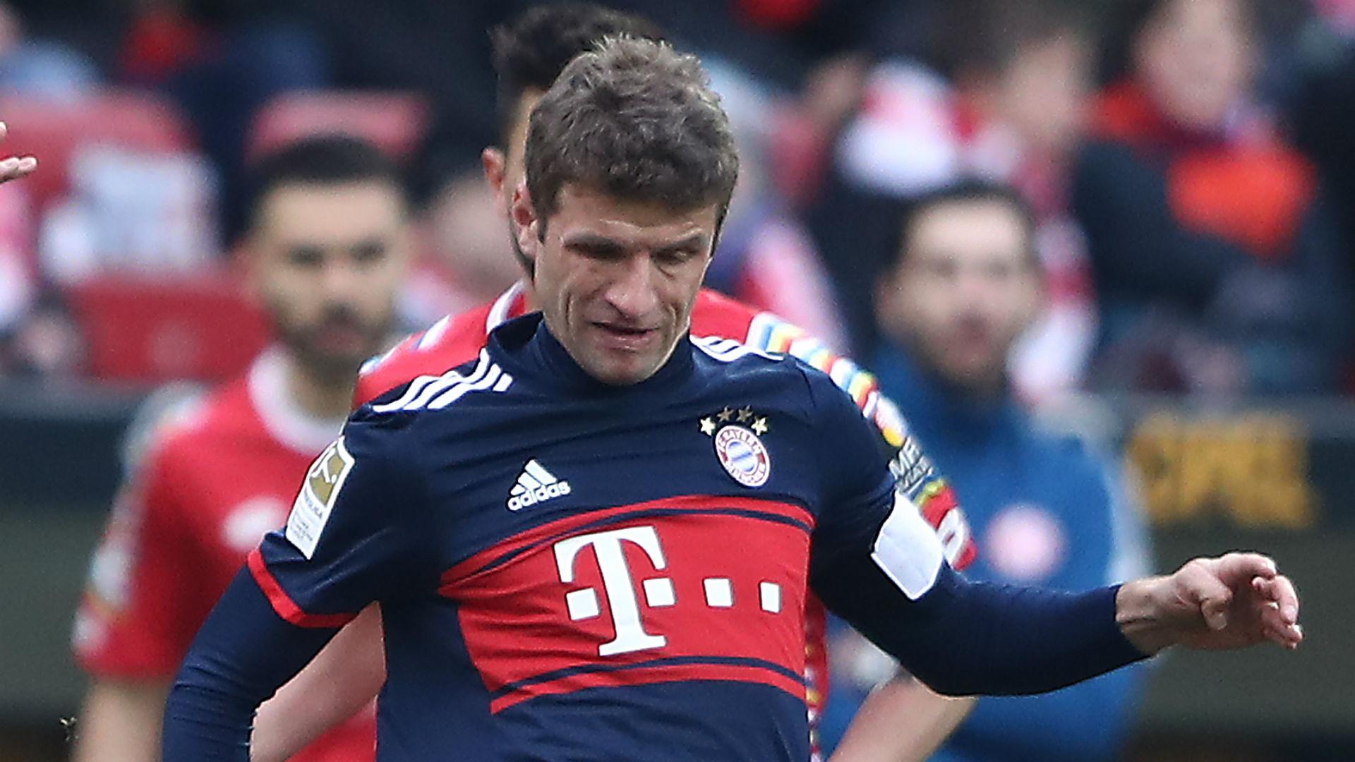 Das schreiben die Medien zu Tuchel und dem FC Bayern